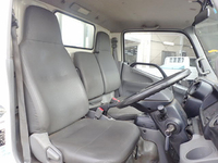 HINO Dutro Flat Body (With Power Gate) SJG-XKU600M 2011 79,000km_18