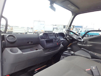 HINO Dutro Flat Body (With Power Gate) SJG-XKU600M 2011 79,000km_19