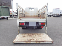 HINO Dutro Flat Body (With Power Gate) SJG-XKU600M 2011 79,000km_8