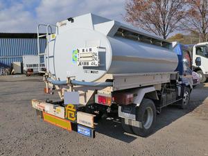 Dutro Tank Lorry_2