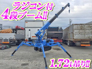 Others Crawler Crane_1