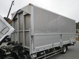 Condor Aluminum Wing_2