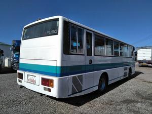 Aero Midi Bus_2