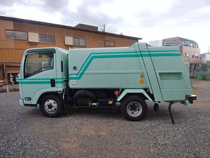 Elf Garbage Truck_2