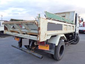 Ranger Dump_2
