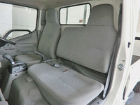 TOYOTA Toyoace Flat Body (With Power Gate) TKG-XZC605 2014 64,274km_13