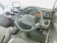 TOYOTA Toyoace Flat Body (With Power Gate) TKG-XZC605 2014 64,274km_14