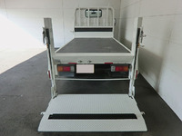 TOYOTA Toyoace Flat Body (With Power Gate) TKG-XZC605 2014 64,274km_6