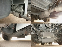 TOYOTA Toyoace Flat Body (With Power Gate) TKG-XZC605 2014 64,274km_9