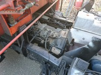 NISSAN Atlas Truck (With 4 Steps Of Cranes) U-UG4YH41 1994 48,823km_25