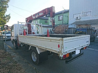 NISSAN Atlas Truck (With 4 Steps Of Cranes) U-UG4YH41 1994 48,823km_4