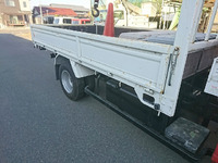 NISSAN Atlas Truck (With 4 Steps Of Cranes) U-UG4YH41 1994 48,823km_5