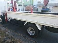 NISSAN Atlas Truck (With 4 Steps Of Cranes) U-UG4YH41 1994 48,823km_6