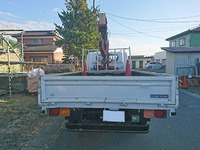 NISSAN Atlas Truck (With 4 Steps Of Cranes) U-UG4YH41 1994 48,823km_9
