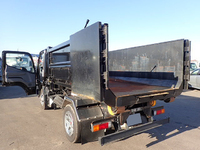 MITSUBISHI FUSO Canter Container Carrier Truck TKG-FBA50 2015 1,000km_10