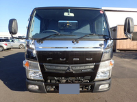 MITSUBISHI FUSO Canter Container Carrier Truck TKG-FBA50 2015 1,000km_7