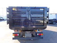 MITSUBISHI FUSO Canter Container Carrier Truck TKG-FBA50 2015 1,000km_8