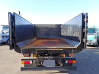 MITSUBISHI FUSO Canter Container Carrier Truck TKG-FBA50 2015 1,000km_9