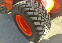 HITACHI  Wheel Loader ZW40 2015 37h_11
