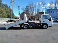 ISUZU Elf Loader Dump PB-NKR81AN 2005 -_11