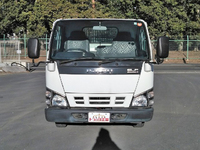 ISUZU Elf Loader Dump PB-NKR81AN 2005 -_12