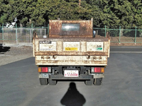 ISUZU Elf Loader Dump PB-NKR81AN 2005 -_14