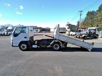 ISUZU Elf Loader Dump PB-NKR81AN 2005 -_8