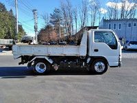 ISUZU Elf Loader Dump PB-NKR81AN 2005 -_9