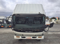 ISUZU Forward Deep Dump KC-FRR33G4 1998 -_10