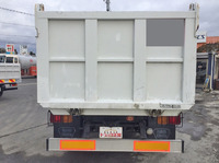 ISUZU Forward Deep Dump KC-FRR33G4 1998 -_11