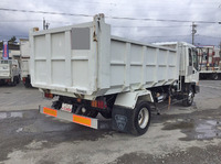 ISUZU Forward Deep Dump KC-FRR33G4 1998 -_2