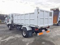 ISUZU Forward Deep Dump KC-FRR33G4 1998 -_4