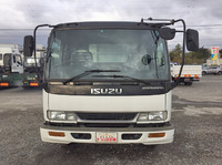 ISUZU Forward Deep Dump KC-FRR33G4 1998 -_9