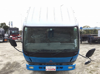 MITSUBISHI FUSO Canter Truck (With 3 Steps Of Cranes) KK-FE51CBT 1999 29,568km_9