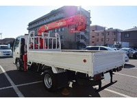 UD TRUCKS Condor Truck (With 4 Steps Of Cranes) KC-BKS71LAV 1998 156,446km_2