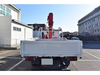 UD TRUCKS Condor Truck (With 4 Steps Of Cranes) KC-BKS71LAV 1998 156,446km_9