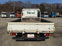 ISUZU Elf Flat Body SDG-NPS85AR 2011 193,289km_11
