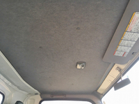ISUZU Elf Flat Body SDG-NPS85AR 2011 193,289km_28