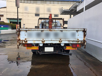HINO Ranger Truck (With 5 Steps Of Cranes) P-FD174BA 1986 1,163,556km_5