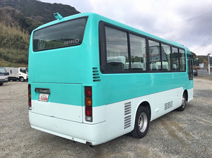 Liesse Micro Bus_2