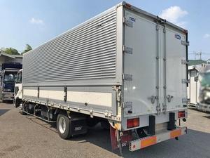 Condor Refrigerator & Freezer Wing_2