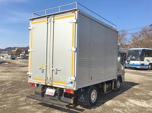 Canter Guts Aluminum Van_2