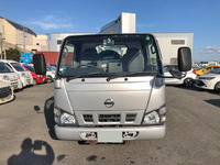 NISSAN Atlas Cherry Picker PB-AKS81AN 2007 80,275km_6