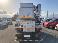 NISSAN Atlas Cherry Picker PB-AKS81AN 2007 80,275km_7