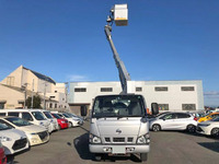NISSAN Atlas Cherry Picker PB-AKS81AN 2007 80,275km_8