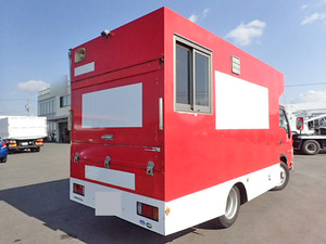 Elf Mobile Catering Truck_2