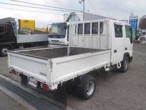 Titan Dash Double Cab_2