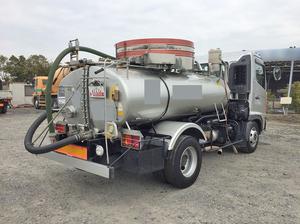 Ranger Vacuum Truck_2