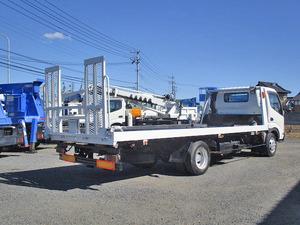 Dyna Car Carrier_2