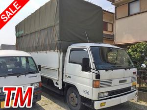 Titan Covered Truck_1